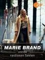 Marie Brand und die rastlosen Seelen