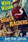 Silver Raiders
