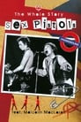 Sex Pistols: The Whole Story