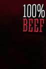 100% BEEF
