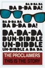 Proclaimers: This Is the Story