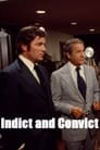 Indict and Convict
