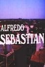 Alfredo Sebastian