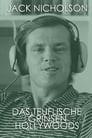 Jack Nicholson: Das Teuflische Grinsen Hollywoods