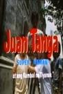 Juan Tanga, Super Naman, At Ang Kambal Na Tiyanak