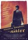 The Peculiar Abilities of Mr. Mahler