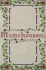 Munchausen