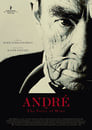 André: The Voice of Wine
