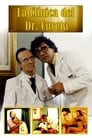 La clínica del Dr. Cureta
