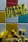 Regarder Oana