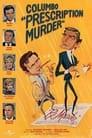Prescription: Murder