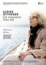 Ulrike Ottinger - Nomad from the Lake