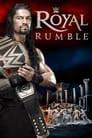 WWE Royal Rumble 2016