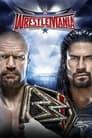 WWE WrestleMania 32