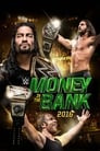 WWE Money in the Bank 2016