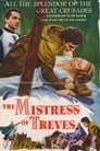The Mistress of Treves