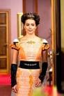 Sofie a ukradený poklad