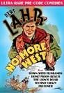 No More West