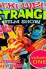 The Incredibly Strange Film Show: Russ Meyer