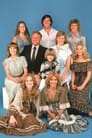 Eight Is Enough: A Family Reunion