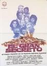 El gran secreto