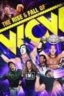 WWE: The Rise & Fall of WCW