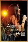 Alanis Morissette: Live at Montreux