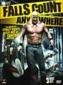 WWE: Falls Count Anywhere: The Greatest Street Fights and Other Out of Control Matches
