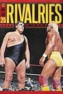 WWE: The Top 25 Rivalries in Wrestling History