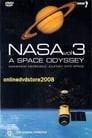 NASA: A Space Odyssey Vol. 3