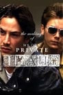 The Making of My Own Private Idaho