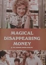 Magical Disappearing Money
