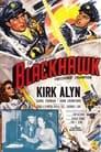 Blackhawk