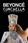 Beyoncé: Live at Coachella