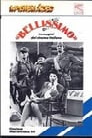 Bellissimo: Images of the Italian Cinema