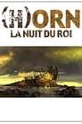 (H)Orn - La Nuit du Roi