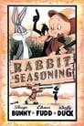 Rabbit Seasoning