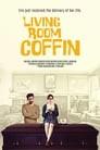 Living Room Coffin