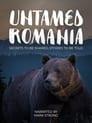 Untamed Romania