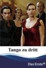 Tango zu dritt