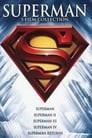 The Mythology of Superman