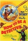 How to Be a Detective
