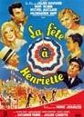 Holiday for Henrietta