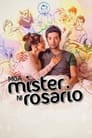 Rosario's Husbands