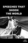 Speeches That Shook the World