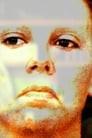 Aileen Wuornos: Angel of Death