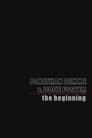 Jonathan Demme & Jodie Foster