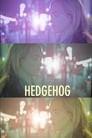 Hedgehog