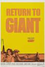 Return to 'Giant'