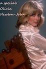 A Special Olivia Newton-John